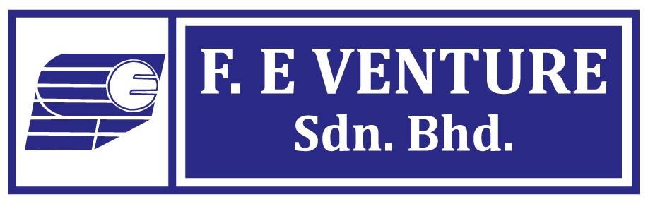 F.E Venture